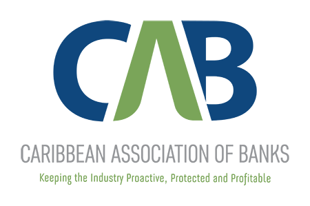 Caribbean Association of Banks