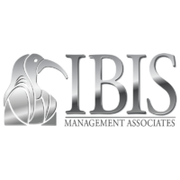 IBIS Management IBISM-800x460
